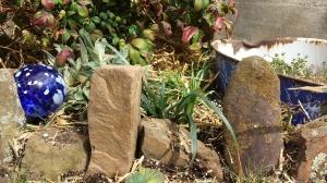 sidedoorgarden